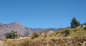 Mymountains-pic